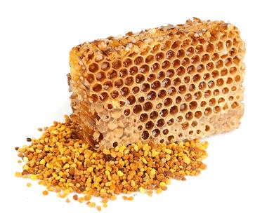Keo ong sáp ong có tác dụng gì ?