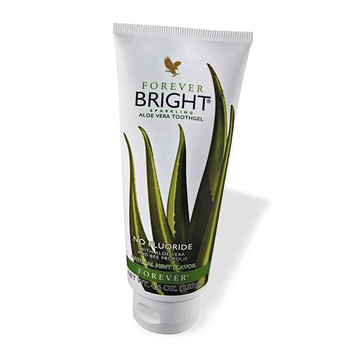 forever-bright-toothgel