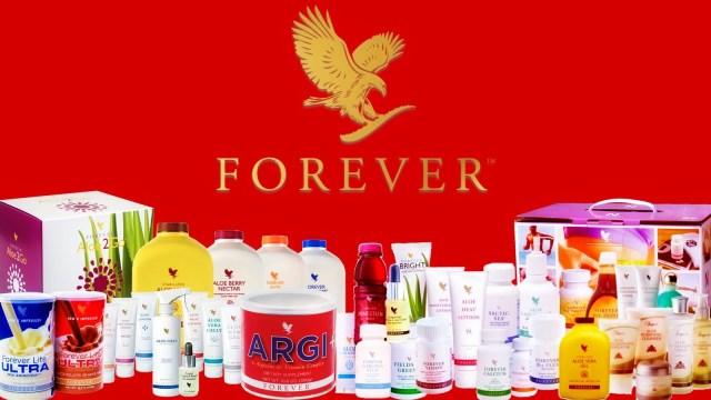 Bảng Giá Sản Phẩm FLP Forever Living Product Lô Hội