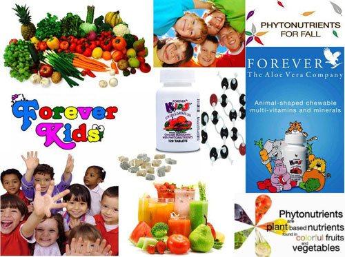 Forever Kids 354 13