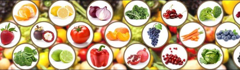 Rau Củ Quả Forever Daily 349 Flp | BổSung Rau, Củ, Quả, Vitamin và Khoáng Chất Hàng Ngày