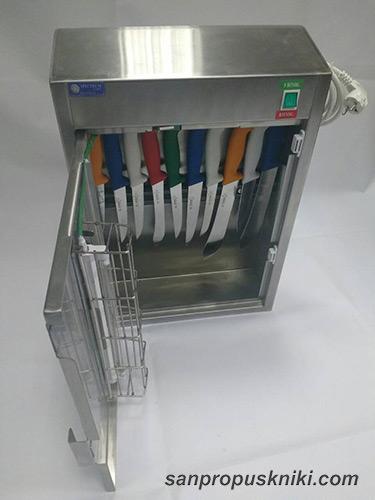 Sterilizator-dlja-nozhej-s-ultrafioletom