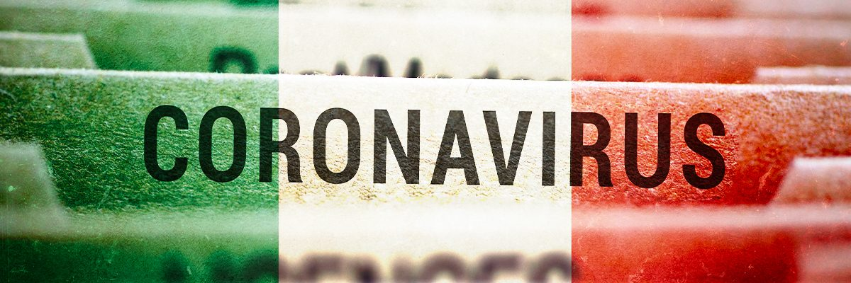 CORONAVIRUS-GENERICO-3-BREAKING