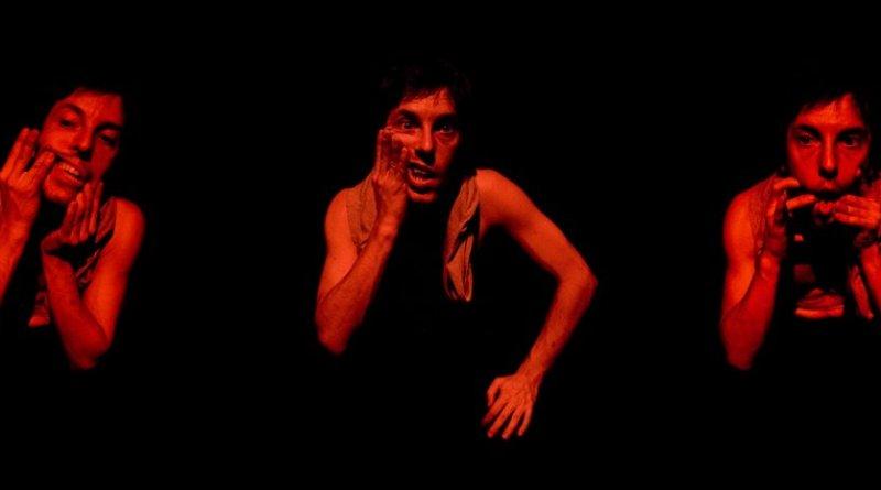 MADE IN ILVA, lo spettacolo di Instabili Vaganti sulla vicenda dell'acciaieria di Taranto in tournée in Cile