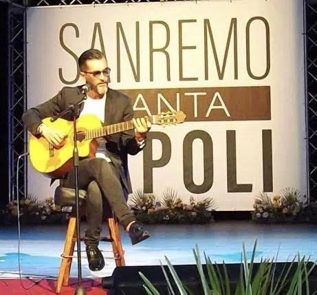 Ecco i 10+2 finalisti che saliranno a Sanremo per la terza edizione di SanremoCantaNapoli