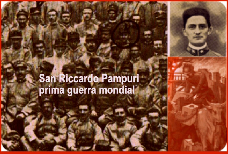 1-San Riccardo Pampuri10