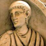 Flavio Aecio