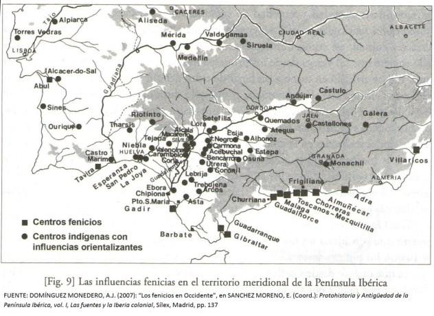 los-fenicios-en-iberia