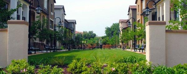 sansei gardens landscape construction