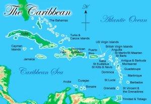caribbean-map2