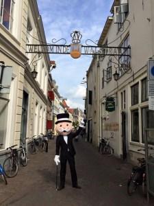 monopoly Deventer