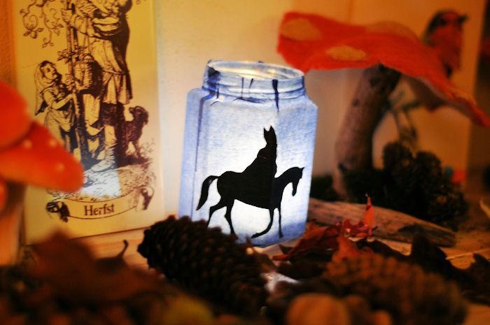 Potje-plaatje-lichtje-en-Sinterklaas-is-er.1381439326-van-Marielletk
