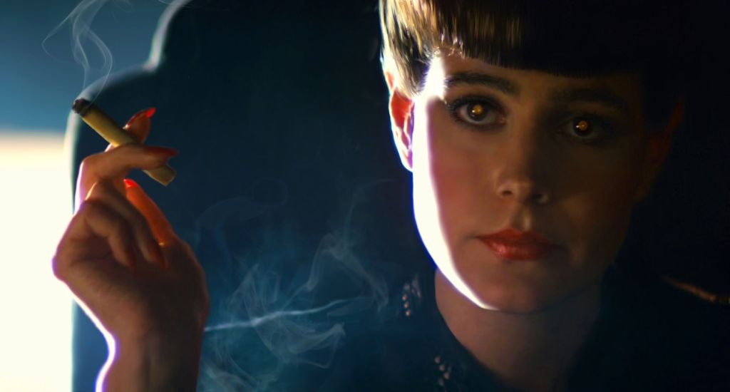 blade-runner-sean-young-ridley-scott-film-movie-science-fiction-philip-k-dick