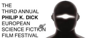 festival-philip-k-dick-2016