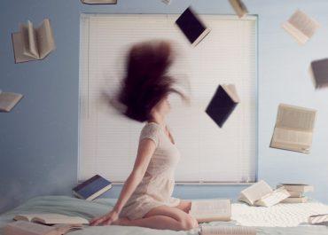 Ecrire un bon livre : comment être emporté par votre propre récit