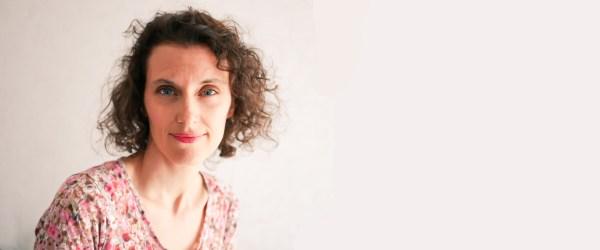 Maïm Garnier on sansible.fr #artist #journalist #photographer #writer #poet