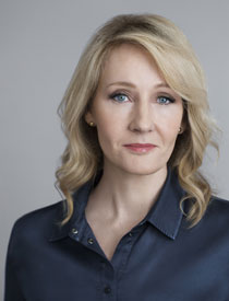 Tips from JK Rowling to write a good novel to discover on Sansible #write a novel #write a novel #writeabook #writingprompts #storytelling #advice #motivation #JKRowling #Sansible