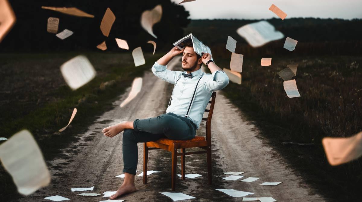 Comment écrire une bonne histoire. Voulez-vous écrire un bon livre ? Voici quelques conseils et astuces utiles sur Sansible. Avec J K Rowling et Stephen King et Maïm Garnier. #sansible #ecrire #ecriture #tutoriel #commentecrire #conseils #bonnehistoire #histoire #tuto #écriture #auteur #ecrivain #inspiration
