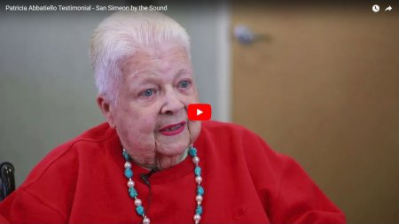 Patricia Abbatiello - post-acute rehabilitation program