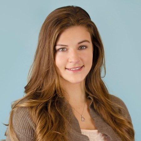Nicole Battaglia