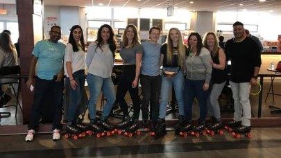 roller skating 2019 fundraiser - 04