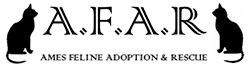 Ames Feline Adoption and Rescue