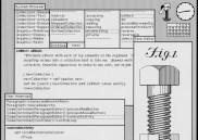 Το πρώτο Graphics User Interface - GUI (1975)