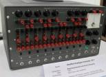 Heathkit EC-1 (1959) - Το πρώτο φθηνό αναλογικό κιτ σε μορφή desktop computer