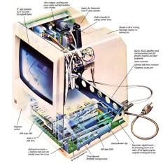 Macintosh-1984