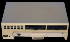 SVI-605 Super Expander. Για τις εκδόσεις SV-318/328 με ένα ή δύο FDD των 5,25'' και 256ΚΒ. Επίσης υπήρχαν υποδοχές για έξι επιπλέον συσκευές (επεκτάσεις μνήμης, εκτυπωτής, μόντεμ)