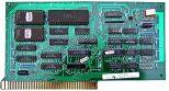 Η κλειστή αρχιτεκτονική του Μ20 ήταν το πιο σοβαρό του μεινέκτημα. Το 1983 η Olivetti έβαλε σε παραγωγή την κάρτα i8086, μέσω της οποίας προσομοίωνε τη λειτουργία ενός IBM-PC και καθιστούσε τον Μ20 συμβατό με το λειτουργικό σύστημα MS-DOS