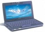 VAIO C1 Picturebook (1998): Ο λεπτεπίλεπτος Picturebook ήταν ένα από τα πρώτα laptop με ενσωματωμένη κάμερα (0,27 MPixels) και μάλιστα περιστρεφόμενη κατά 180 μοίρες, πάνω από την 8,9 ιντσων οθόνη του.