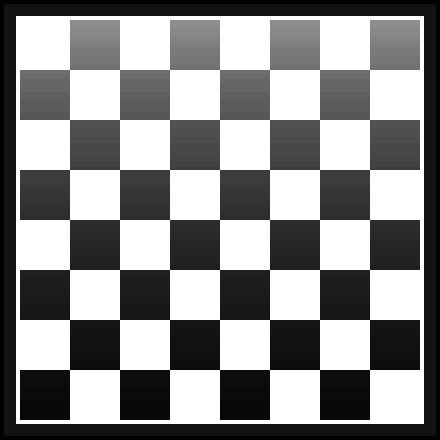indian-chess-board