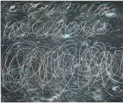 Untitled-1970-by-Cy-Twombly