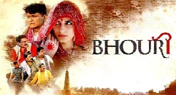 bhauri
