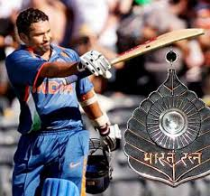 sachin bharat Sachin Tendulkar A God Of Cricket