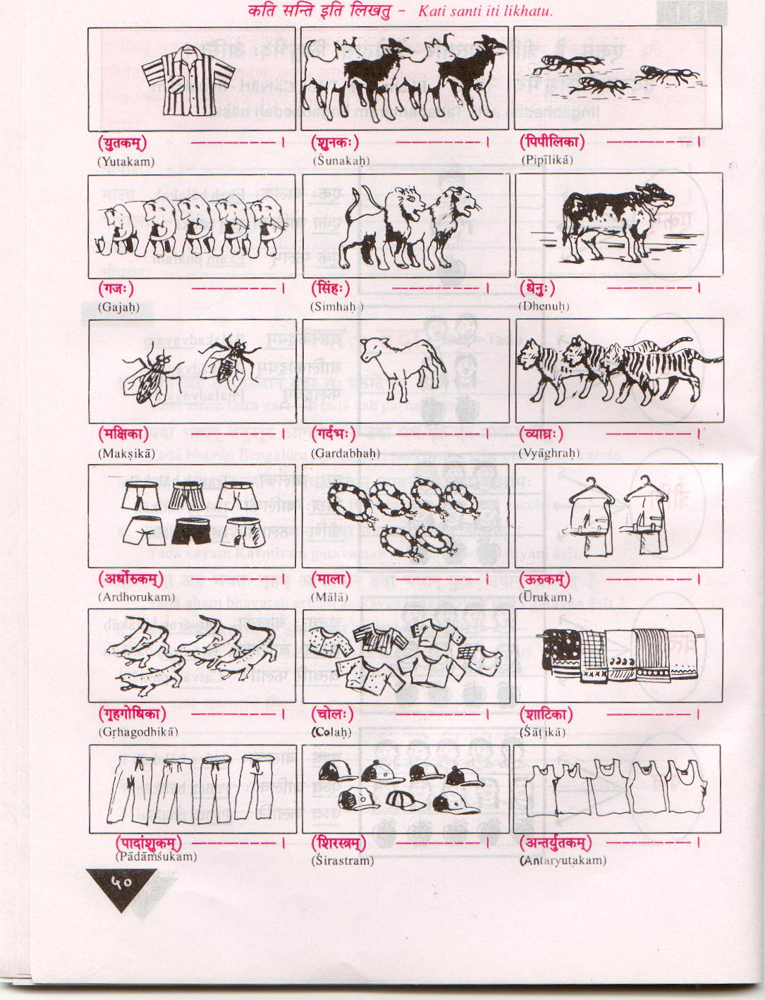 Names Of Kitchen Utensils In Sanskrit June Dp999 39