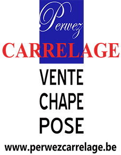 Perwez-carrelages-rd