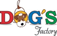 dog_s_factory