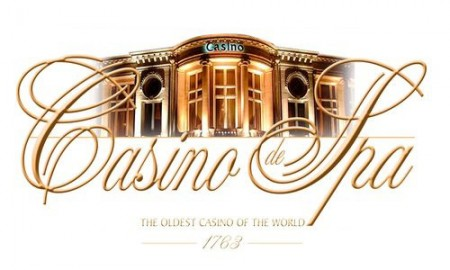 logo_CasinoSpa