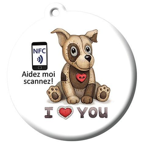 chien-i-love-you