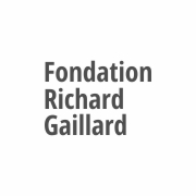 Fondation_Richard_Gaillard