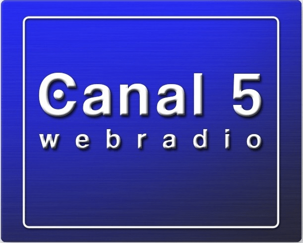 canal5