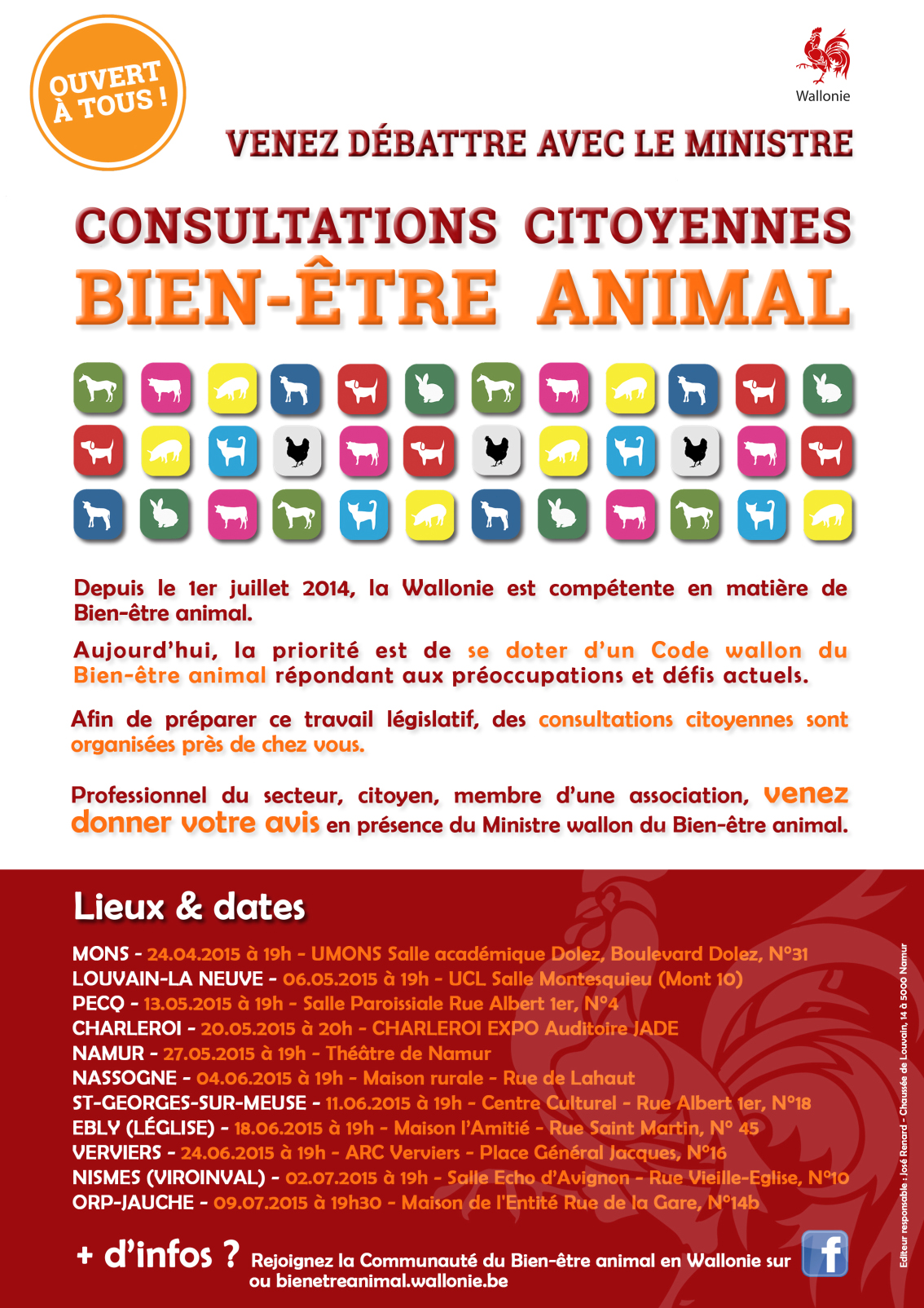 consultations_citoyennes_A3