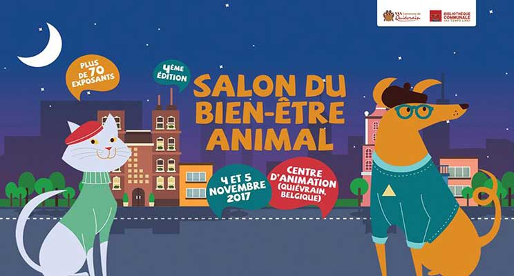 affiche_salon_Quievrain_2017