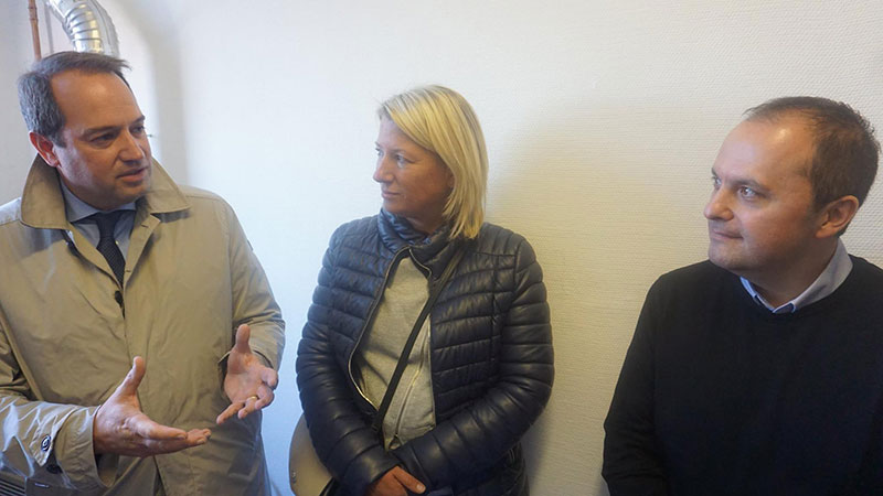 Inauguration_Courcelles02