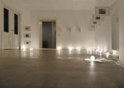 Barakeh_Galerie-5