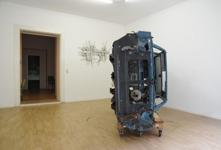 Halbouni_Galerie-1