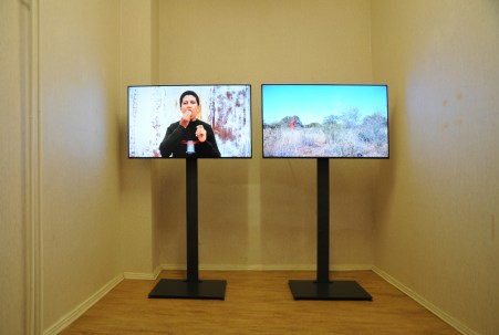 Shadi_Galerie-1