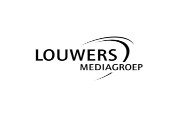 journalist louwers mediagroep